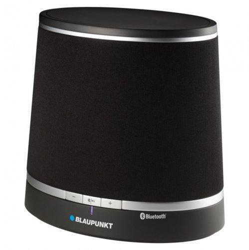 Blaupunkt Cone Wireless Speaker £29.99 @ Sainsburys