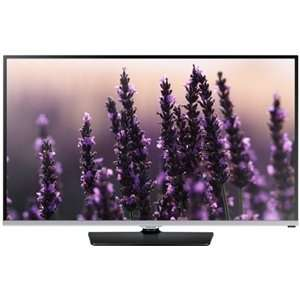 Samsung UE32H5000 32 inch Full HD Freeview HD LED TV £269 @ Play.com sold by Hughes Direct