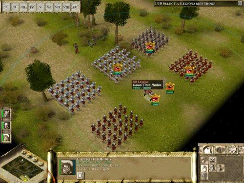 Praetorians on Steam £0.79