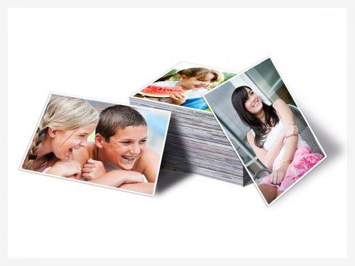 100 Free prints @ Photobox! (P+P Needed)