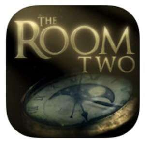 The Room 2 for iOS reduced to 69p in the Apple App Store, usually £1.99