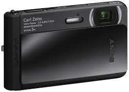 Sony TX30 Waterproof Camera £176.98 @ Buy A Camera