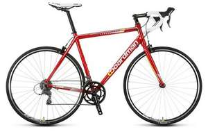 Boardman Road Sport £399.99 TODAY ONLY (possibly £343.99) @ Halfords
