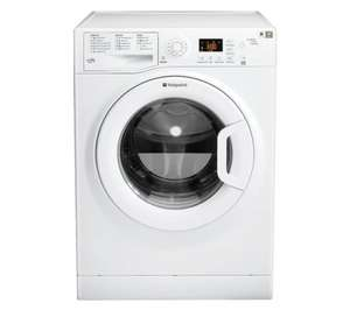 Hotpoint washing machine £229.97 @ Currys