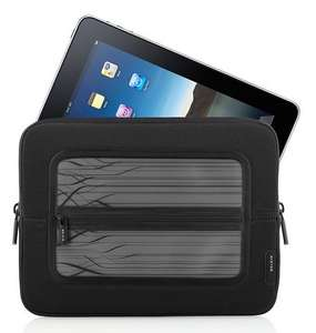 Belkin vue sleeve (Kindle fire/i pad mini) £1.99 (rrp £24.99) in home bargains