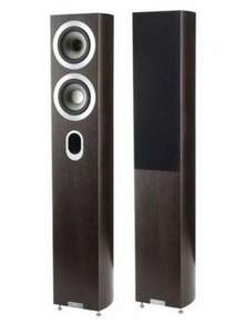 DC4T SIgnature - ONE PAIR ONLY @ Richersounds York save £630 now £269.95
