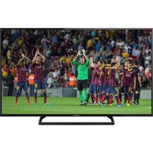 "Panasonic Viera TX42A400B 42"" Full HD 1080p, Freeview HD, 100Hz BLB LED TV £329.99 delivered (using code) @ Coop Electrical"
