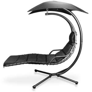 helicopter hammock £119 inc delivery ebay / avc_online_outlet