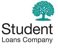 Cancel up to £1500 of student loans in Wales