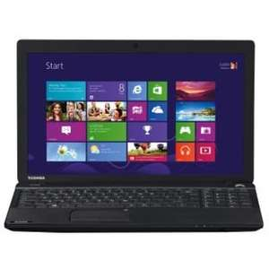 "Toshiba C50 ,15.6"" AMD E Series Dual Core ,2GB,500GB- Brand New -Was £279.99 Now £219.99 @ Argos,"