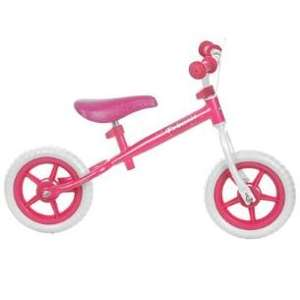 Cosmic Princess Balance Bike now £19.99 @ Sports Direct (was £39.99) + £3.99 Delivery