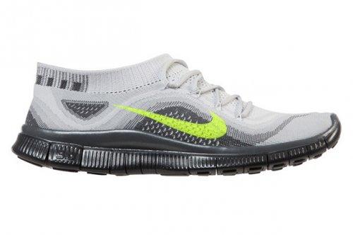 Nike Free Flyknit+ £49.99 at Footlocker