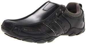 Skechers Men's Diameter Heisman Half Shoe - £27 when choosing  EU sizes @ Amazon