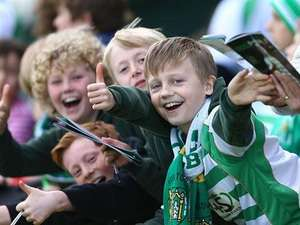 Free entry for U16s for Yeovil Town vs Doncaster Rovers