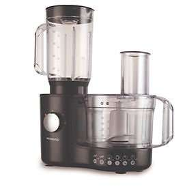 The Kenwood FP194 Food Processor £26.99 was £89.99 @ Sainsbury ( Click & Collect)