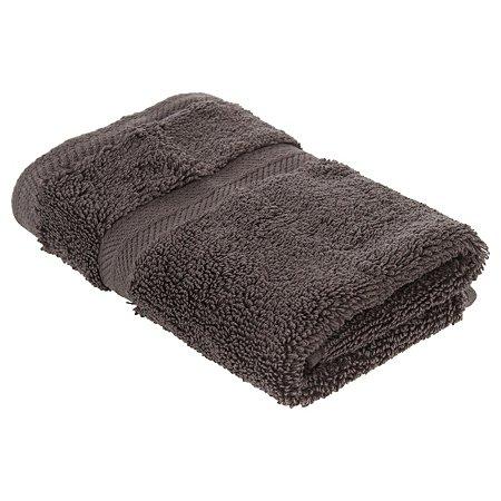 George Home Pima Cotton Bath Sheet- Charc @ asda Direct £1