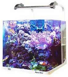 Aqua One AquaNano Marine 36 RRP £360.99 now £149.99 delivered at homeleigh