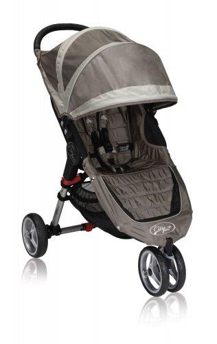 Baby Jogger City Mini Single (Stone) £206.79  @ Amazon