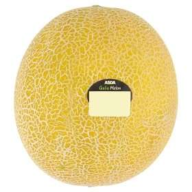 GALIA MELONS 77P AND PINEAPPLES 69P !! @ ASDA in store and online