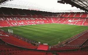 Tesco clubcard voucher deal - Manchester United Museum & Guided Tour - Concession Entry £3 of tesco club card vouchers