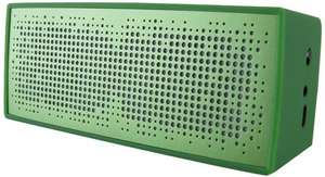 Antec Mobile Products SP1 Portable Bluetooth Speaker - Green £29.99 Sold by Bstyle and Fulfilled by Amazon (RRP £89.99)