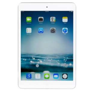IPad mini 32gb with retina display from £326 Sold by Smartco and Fulfilled by Amazon.