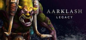 Aarklash Legacy £3.75 @ Steam