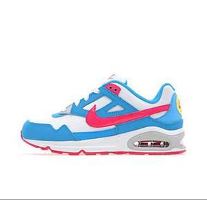 Nike Air Max Skyline Childrens £20 @ Jd Sports free collect from store