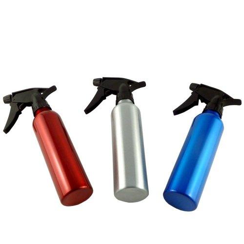 250ml Aluminium Water Spray Bottle £1 @ Poundworld