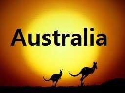 Cheap Flights to Australia £592.75 Return including Taxes, Charges & Luggage @ Holiday Pirates