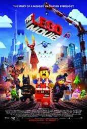 Test drive a Fiat 500L and get a free copy of the Lego Movie!