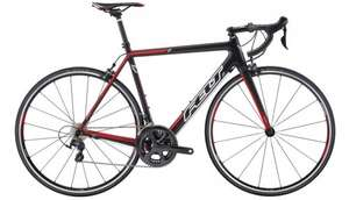 Felt F4 Carbon Road Bike - £1469 @ Lincoln Bikes