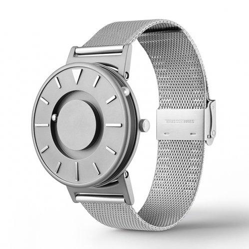 The Bradley Timepiece - £162/£135 ex VAT @ De Zeen Watchstore