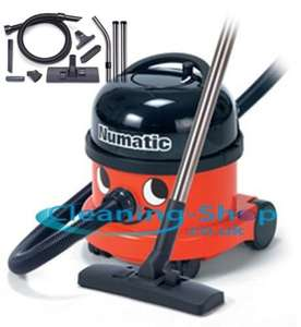 Cheapest new Henry Hoover Anywhere! £91.99 Free Delivery eBay cleaning-shopcouk