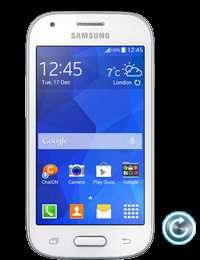 New Model Samsung Galaxy Ace Style £99.99  at O2