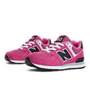 New Balance Trainers £20.99 plus £4.95 delivery @ new balance
