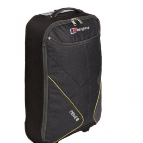 Berghaus Prime II 60 Wheeled Travel Bag £41.27 @ Amazon