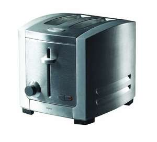 breville cafe series toaster £23.99 Inc vat at makro!! model TT30 2 slice