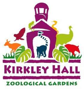 Cheap School Hols Day Out? Family Ticket To Kirkley Zoo (2 Adults And Up To 3 Kids) Only £10 With Metro Radio