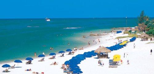 £399pp -- 7-Night Florida Holiday Flights, Hotel & Car Hire @ TravelZoo