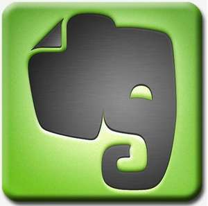 Òne year of Premium Evernote - O2 Customers