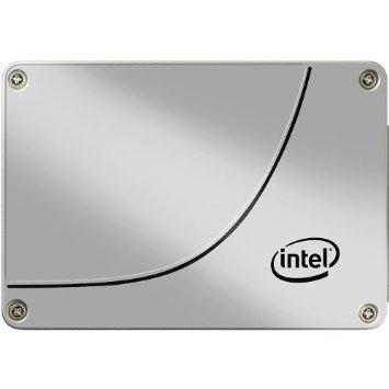 Intel 530 Series 120GB £60.56 @ Amazon