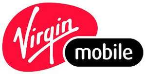 SIM ONLY £8 A MONTH 1200 MINUTES UNLIMITED TEXT UNLIMITED DATA RETENTION DEAL! @ VIRGIN MOBILE