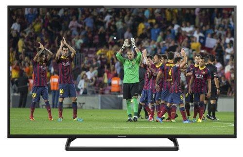 "Panasonic Viera TX-50A400B (50"" LCD) TV - £259 @ ASDA  *** Instore ***"