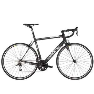BeOne Diablo Race Road Bike from merlin cycles for £879.94 with delivery
