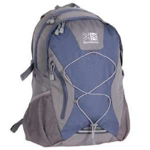 Karrimor Adult Urban 30L Backpack WAS £30 now £10.08 delivered @ Amazon (£9.27 after Quidco)