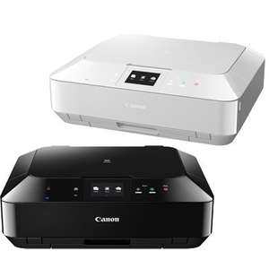 Canon Pixma MG7150 All in one Printer £129.99 @ Currys/PC World/John Lewis