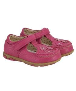 All mothercare sale shoes now £4 or less.