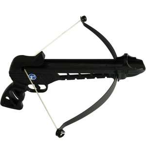 Stealth Handbow - you know you want it - free delivery £13.87 @ Sold by Gadget Grotto and Fulfilled by Amazon