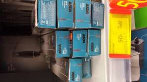 ASDA Milk Frother 50p now available instore